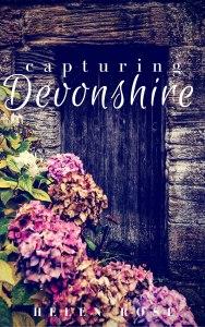 capturing-devonshire