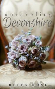 unraveling-devonshire